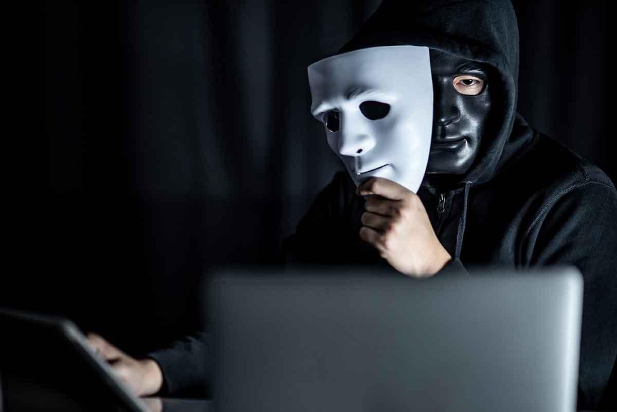 En la mente del Asesino - home page